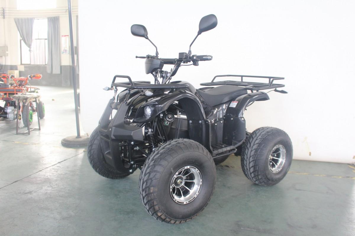 ATV-SPRINT