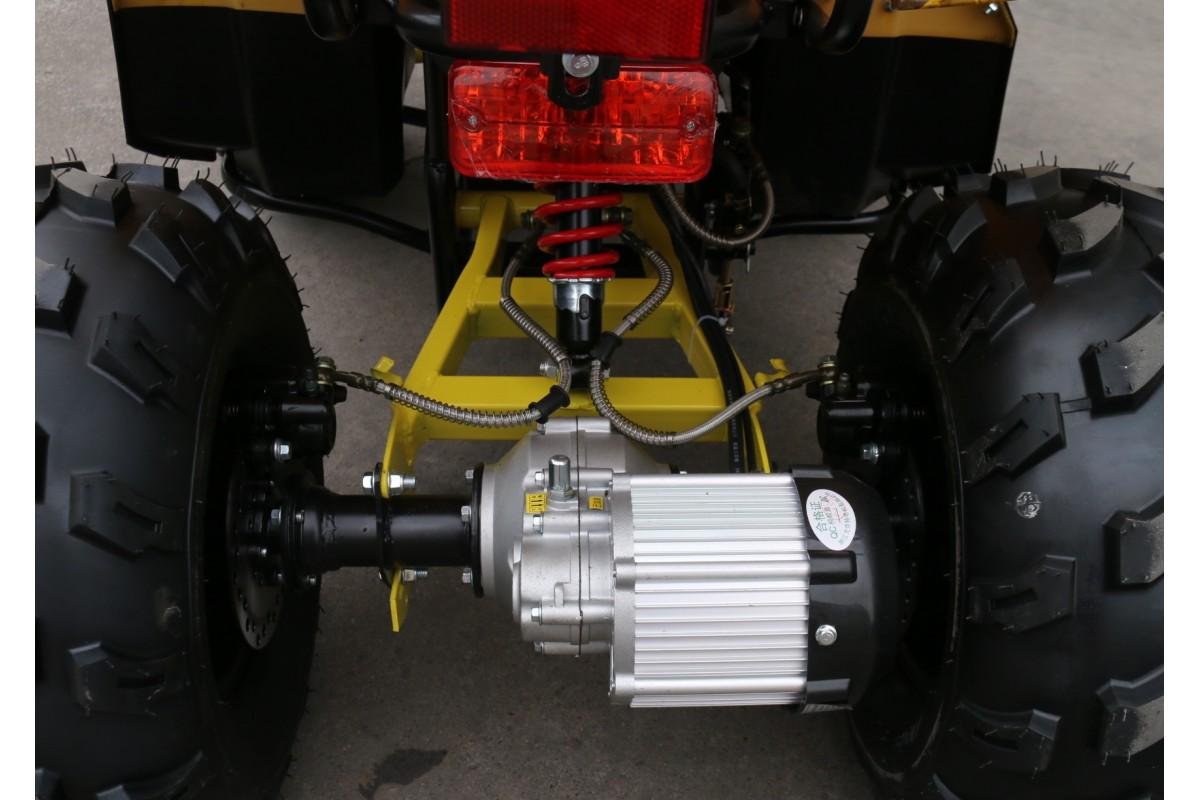 Т 120