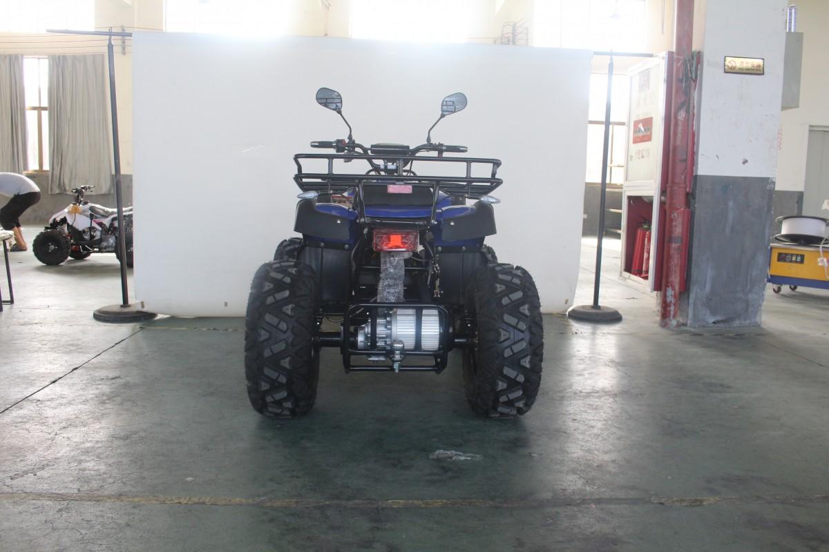 ATV-STORM-4WD