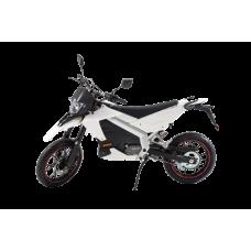 Tinbot E-CROSS ES1-S  PRO MAX