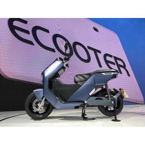 Ecooter E5