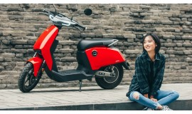 Нужны ли права на электромотоцикл в России?
