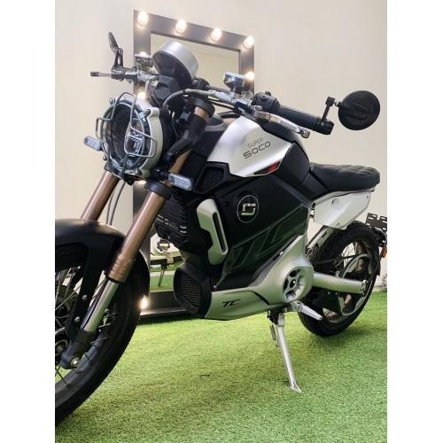 Электробайк для взрослых купить в России с мотор колесом