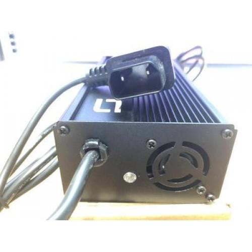 Зарядное устройство для Super Soco TS и TC