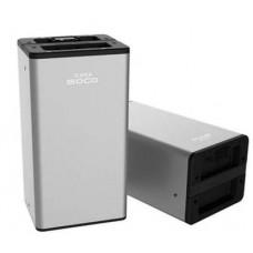 Аккумулятор для Super Soco TC