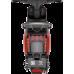 Super Soco CU-X III