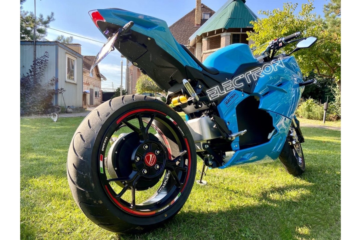 Panigale