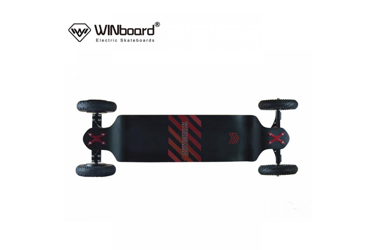 WINBoard