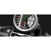 Электромотоцикл Super Soco TC Max 2021
